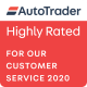 autotrader_highlyrated